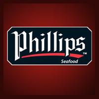 Phillips Seafood-Baltimore Logo