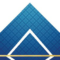 King & I Thai Restaurant Logo