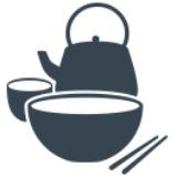 DanDan Logo