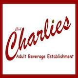 Club Charlies Logo