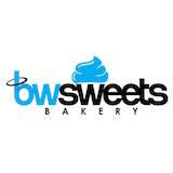 BW Sweets Bakery Logo