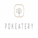 Pokeatery Logo