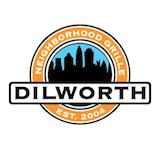 Dilworth Neighborhood Grille Logo