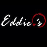 Eddies Bar & Grill Logo