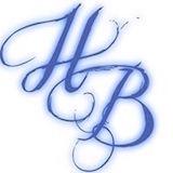 Halal Bistro Logo