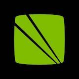 Fusian (Downtown) Logo