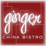 Ginger China Bistro Logo