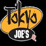 Tokyo Joe's - North Scottsdale Logo