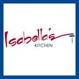 Isabella's Kitchen Logo