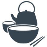 China Place Logo