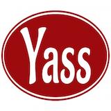Yass Grubb Shack Logo