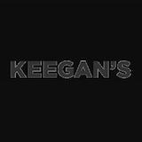 Keegan's Grill Logo