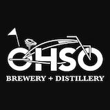O.H.S.O. Eatery & nano-Brewery ( E Indian School Rd ) Logo