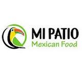 Mi Patio Logo