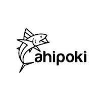 AhiPoki Bowl (Phoenix) Logo