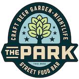 The Park Street Food Bar Logo