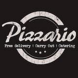 Pizzario Phoenix Logo