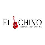 El Chino Restaurante Y Cantina Logo