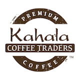 Kahala Coffee Traders Logo
