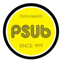 Planet Sub (Stapley & 60) Logo