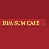 Dim Sum Cafe Logo