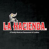 La Hacienda Mexican Restaurant - Phoenix (AZ) Logo