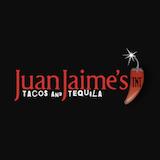 Juan Jaime's Tacos and Tequila (Chandler) Logo