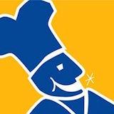 Wetzel's Pretzels (3499 W Chandler Blvd) Logo