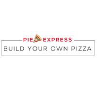 Pie Express Logo