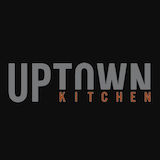 Uptown Kitchen Logo