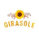 Girasole Restaurant (733 Copeland St) Logo