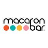 Macaron Bar East Liberty Logo