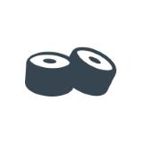 Andy's Sushi Bar Logo