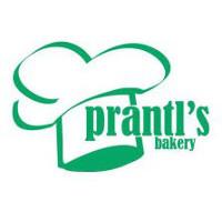 Prantl's Bakery (Shadyside) Logo