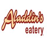 Aladdin's Eatery (Squirrel Hill) Logo
