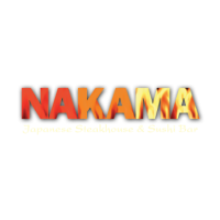 Nakama Japanese Steakhouse Logo
