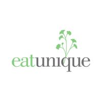 Eat Unique Logo