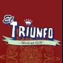 El Triunfo Logo