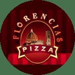 Florence Ristorante North Park Logo