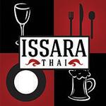 Issara Thai Logo