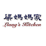 Liang's Kitchen Logo