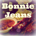 Bonnie Jean's Soul Food Logo