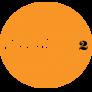 Bangkok 2 Thai Logo