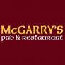 McGarry's Logo