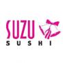 Suzu Sushi Logo