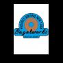 Bagel Works Logo