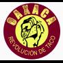 Oaxaca Taqueria Logo