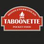 Taboonette Logo