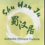 Shu Han Ju Logo