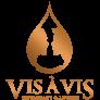 Vis-a-Vis Restaurant Logo
